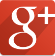 Follow Richard Allaway on Google+