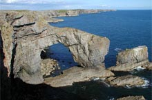 geographyalltheway.com - GCSE / IGCSE Geography - Coastal ...
