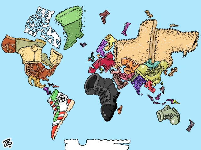 geographyalltheway.com - Individuals and Societies (Age 11-16 ...
