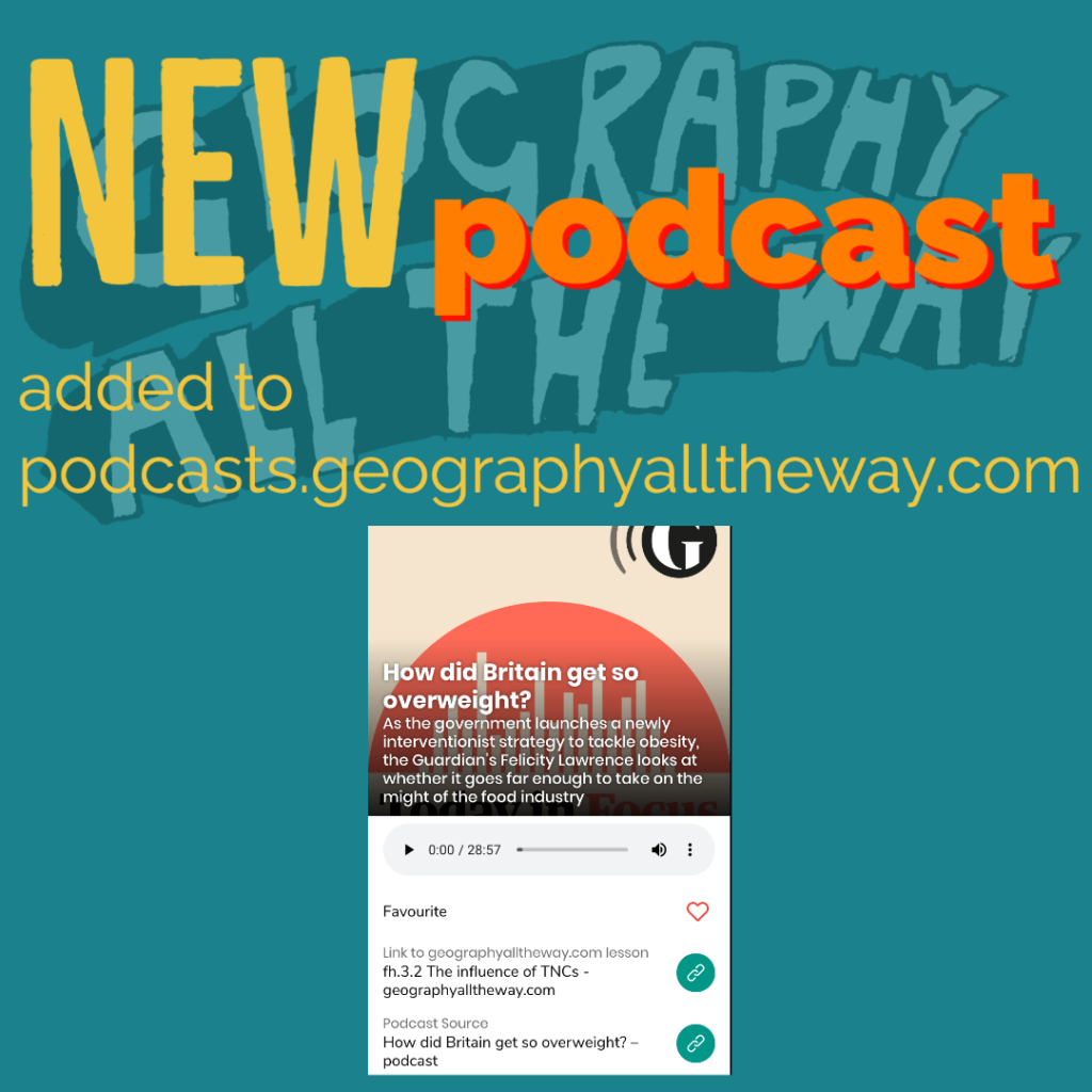 podcasts.geographyalltheway.com