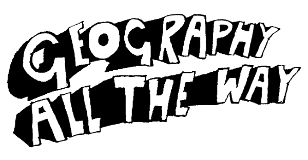 geographyalltheway.com