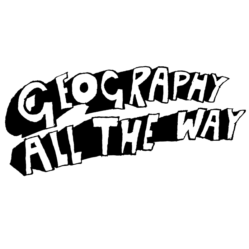 geographyalltheway.com